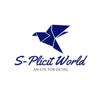 S-Plicit World